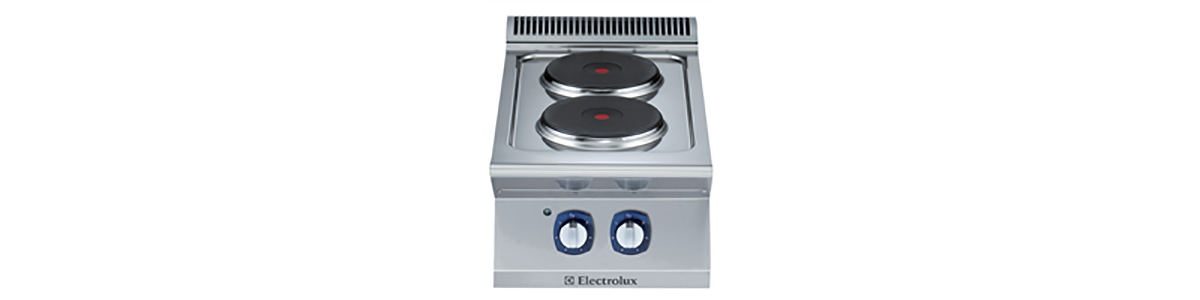 04_2 4 6-HOT PLATE ELECTRIC BOILING TOP
