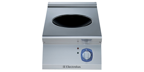15_ELECTRIC INDUCTION WOK HP