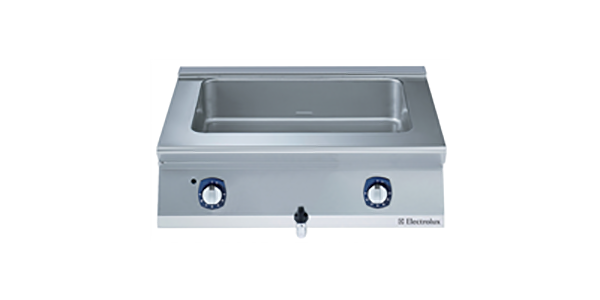 34_ELECTRIC BAIN-MARIE TOP