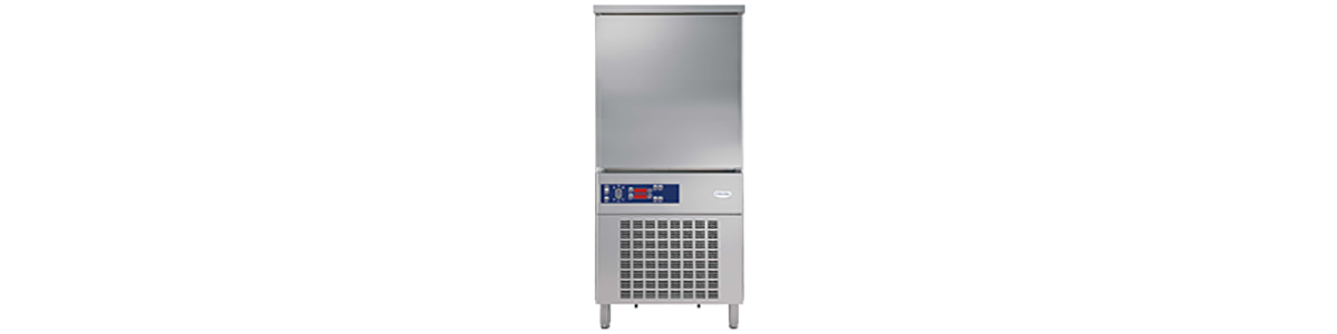 48_BLAST CHILLER FREEZER 6 10 20 GN11