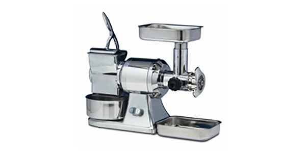 76_MEAT MINCER GRATER
