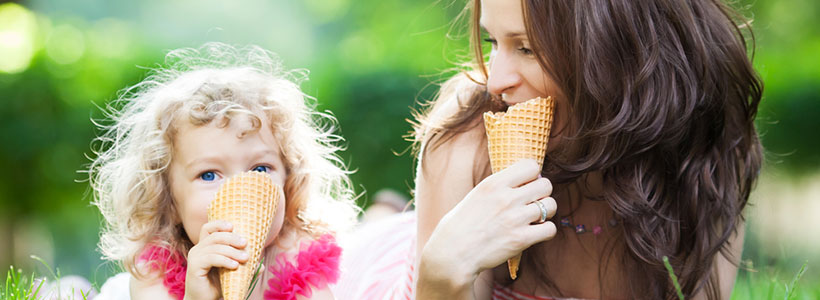 Photo-#6_ice-Cream