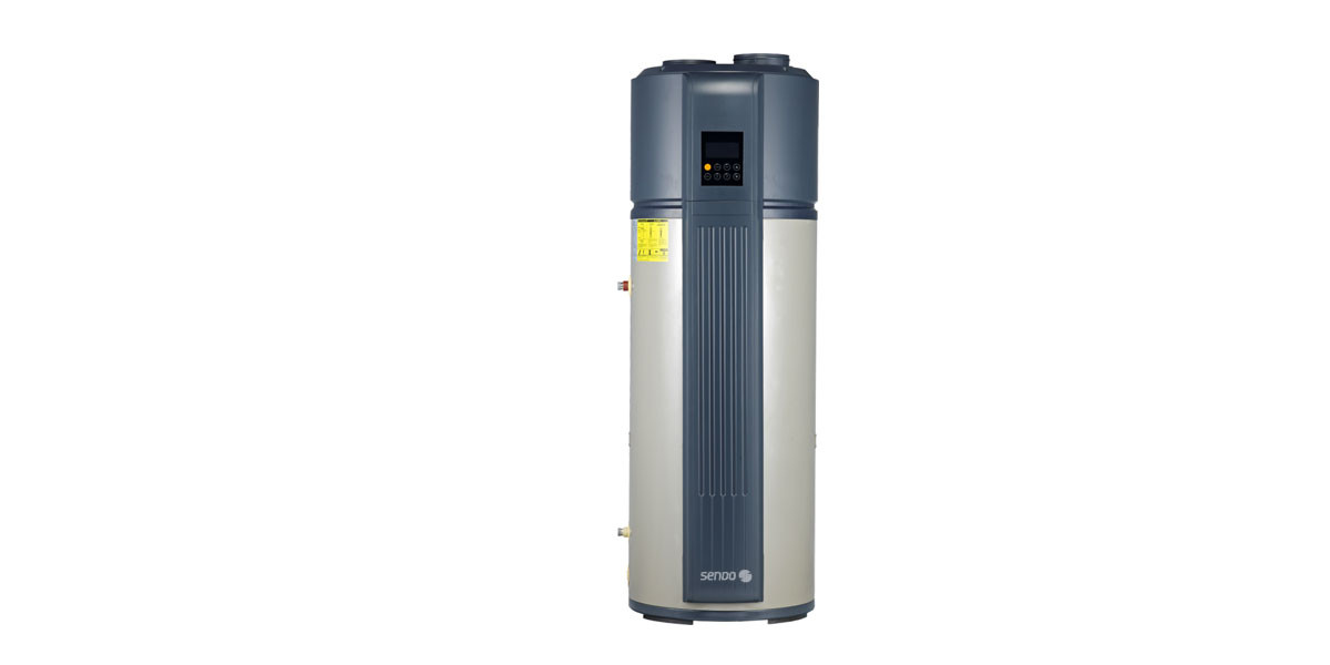 RAC_sanitary_heat_pump_combo_type